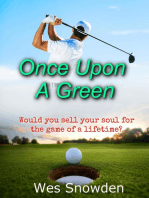 Once Upon a Green