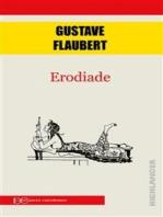 Erodiade