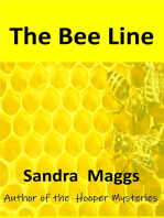 The Bee Line