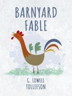 Barnyard Fable