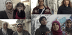 Jordanian Health Survey Sparks Online Debate About Family Planning
