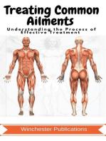 Treating Common Ailments