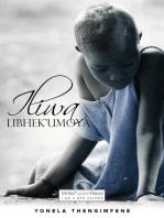Iliwa libhek' umoya