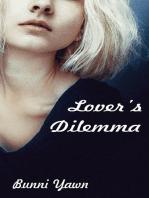 Lover's Dilemma
