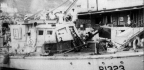 Deadly Chinese-British Gunboat Clash Off Hong Kong In 1953 Still A Matter For Dispute