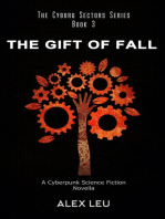 The Gift of Fall