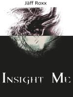 Insight Me