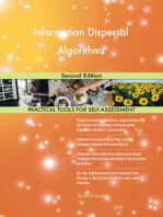 Information Dispersal Algorithms Second Edition