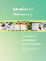 Intent-Based Networking Second Edition