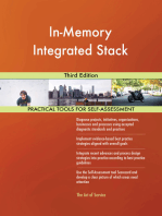 In-Memory Integrated Stack Third Edition
