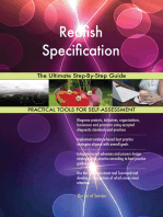 Redfish Specification The Ultimate Step-By-Step Guide