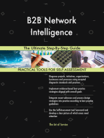 B2B Network Intelligence The Ultimate Step-By-Step Guide