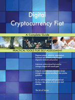 Digital Cryptocurrency Fiat A Complete Guide