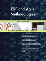 ERP and Agile Methodologies Second Edition