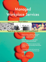 Managed Workplace Services Third Edition