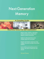 Next-Generation Memory A Complete Guide