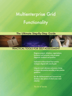 Multienterprise Grid Functionality The Ultimate Step-By-Step Guide