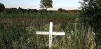 Indian Territory Again? An Old Oklahoma Murder Case Spotlights Tribal Sovereignty