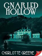 Gnarled Hollow