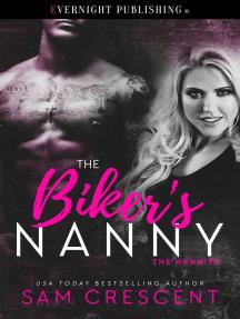 The Biker's Nanny