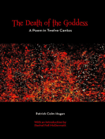 The Death of the Goddess