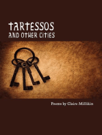 Tartessos and Other Cities