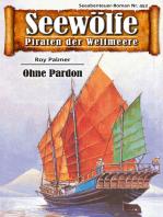 Seewölfe - Piraten der Weltmeere 452