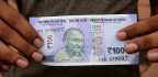 Rupee Is Asia's Worst Performing Currency ... But Is That So Bleak For India?
