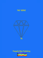 The 'Verve'