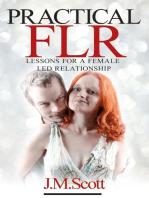 Practical FLR