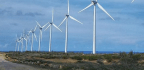 Trump Again Overblows Risks of Wind Power