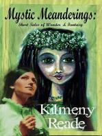 Mystic Meanderings