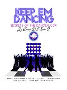 Keep 'em Dancin', Secrets of the Dance Floor