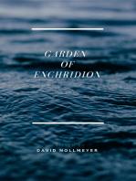 Garden of Enchiridion