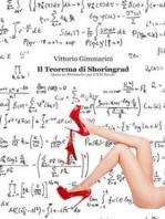Il Teorema di Shoringrad - Quasi un Prosimetro per il XXI Secolo
