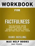 Workbook for Factfulness