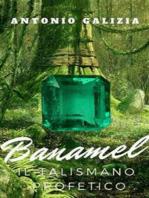 Banamel il talismano profetico