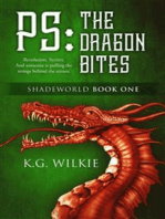 P.S. The Dragon Bites