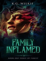 Family Inflamed