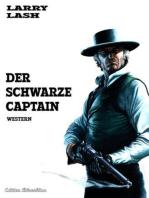 Der Schwarze Captain
