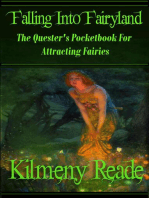 Falling Into Fairyland