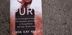'Pure' Sheds Light On Sexual Shaming In Evangelical Purity Movement