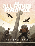 The All Father Paradox