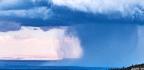 Deep-sea Mud Outlines The Sonoran Desert's Monsoon History