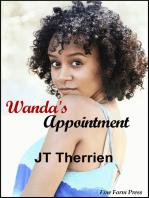 Wanda's Appointment