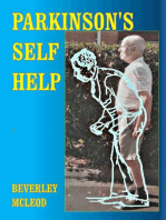 Parkinson's Self-Help