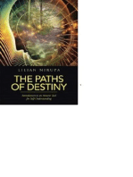 The Paths of Destiny: Introduction to an Ancient tool for Self-Understanding (Destiny series, #1)