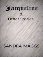 Jacqueline & Other Stories