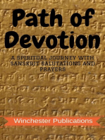 Path of Devotion