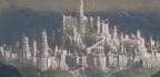 The Fall Of Gondolin, Tolkien's Posthumous Middle Earth Prequel Is Driven By 'Magic And Destiny'